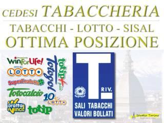 Attività / Licenza Vendita Torino  2 - Crocetta, San Secondo
