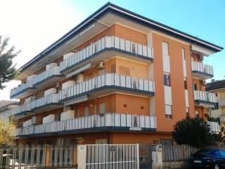 Foto - Trilocale via Fortore 5, Montesilvano