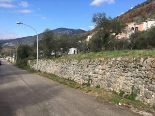 Foto - Terreno edificabile residenziale a Roccasecca
