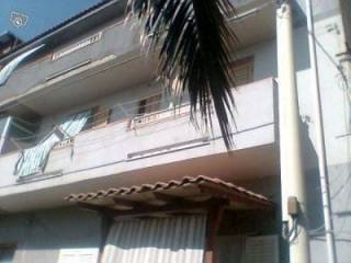 Foto - Appartamento viale Martiri della Libertà, Licata