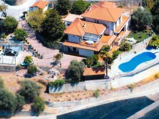 Foto - Villa bifamiliare Strada Provinciale 59 10, Vallecrosia