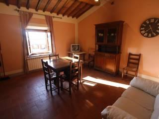 Foto - Bilocale via Sbarra 295, Porcari Fratina, Porcari