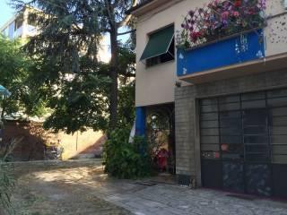 Foto - Palazzo / Stabile due piani, buono stato, Alessandria