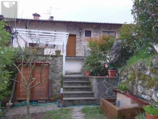 Foto - Villa, ottimo stato, 260 mq, Castel Focognano