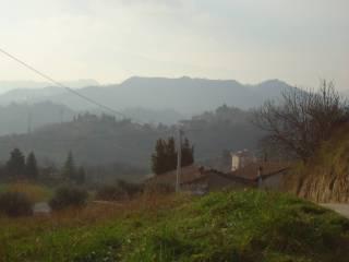 Foto - Villa, nuova, 160 mq, Ascoli Piceno