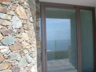 Foto - Bilocale via Terrarossa 129, Terrarossa, Arenzano