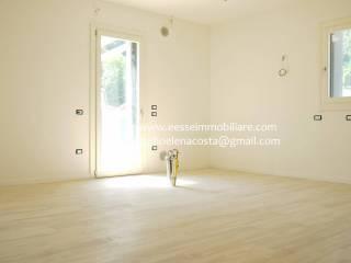 Foto - Villa via Casette, Fimon, Arcugnano