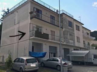 Foto - Appartamento via Molise 70, Campolattaro
