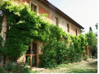Foto - Rustico / Casale via della Lince, Cesi, Terni