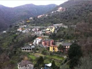 Foto - Villa via Cristoforo Colombo, Avegno