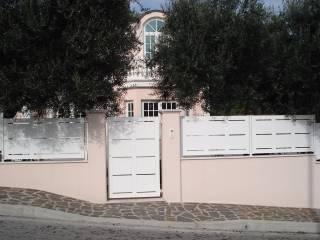 Foto - Villa via degli Olmi 4, Porto Recanati