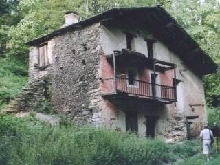 Foto - Rustico / Casale, da ristrutturare, 100 mq, Melle