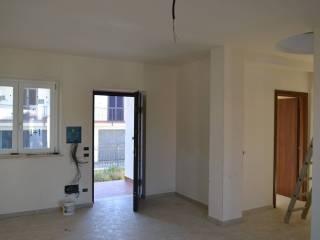 Foto - Villa, nuova, 149 mq, Scandriglia