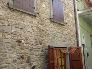 Foto - Casa indipendente 85 mq, buono stato, Castel Focognano