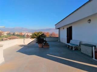 Photo - Penthouse via Casilina Nord, Frosinone