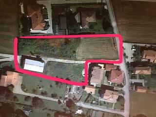 Foto - Terreno edificabile residenziale a Oleggio Castello