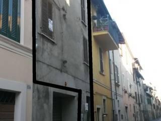 Foto - Casa indipendente via Nuova 134, Rieti