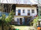 Casa indipendente Vendita Paesana