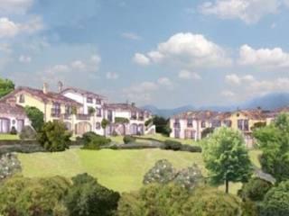 Foto - Terreno edificabile residenziale a Monzambano