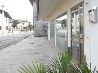 Immobile Affitto Pavia di Udine