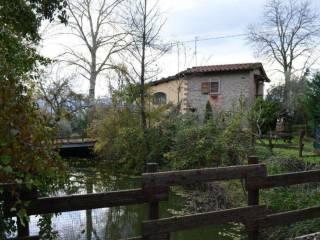 Foto - Rustico / Casale, ottimo stato, 85 mq, Castel Focognano