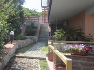Foto - Villa 2 mq, Campo nell'Elba