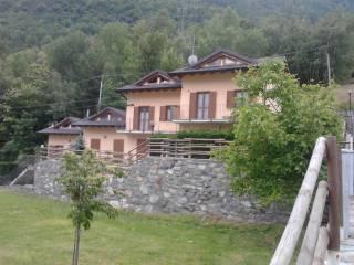 Foto - Bilocale Villaggio Torin 43, Torin, Pontey
