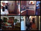 Appartamento Vendita Monte Urano