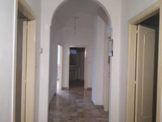 Foto - Appartamento via Ascoli Piceno, Ancarano