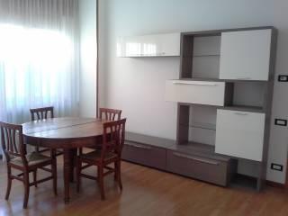 Foto - Appartamento via Marco Polo 41, Viale del Sole, Vicenza