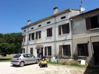 Foto - Villa via Europa, Quistello