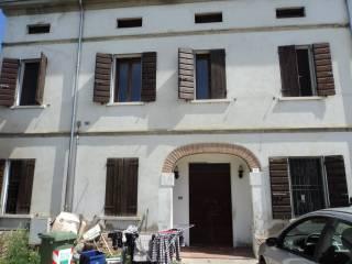 Photo - Single family villa via Enrico Ferri, San Benedetto Po