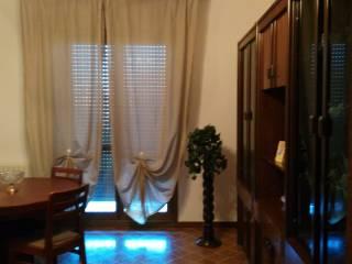 Foto - Appartamento buono stato, quarto piano, Quartiere degli Olmi, Milano