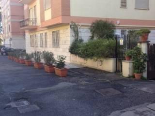 Foto - Appartamento via Cornelio Magni, Piazza dei Navigatori, Roma