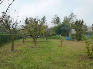 Foto - Terreno agricolo in Vendita a Garbagnate Milanese