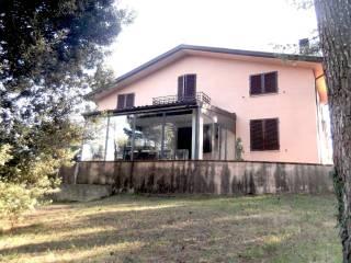 Foto - Villa, ottimo stato, 250 mq, Misano Adriatico
