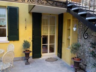 Foto - Bilocale via Sant'Angela Merici, Desenzano Del Garda