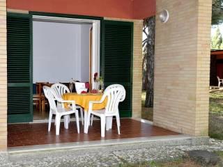 Foto - Villa viale dei Pini 1, Baia Domizia, Sessa Aurunca