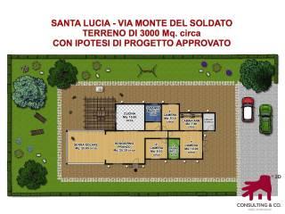Foto - Terreno edificabile residenziale a Fonte Nuova