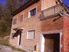 Appartamento Affitto Sarnano