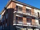 Appartamento Affitto Castagneto Po
