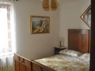 Foto - Appartamento buono stato, su piu' livelli, Montebufo, Preci