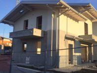 Foto - Villa via Milano 2, Uggiate-Trevano