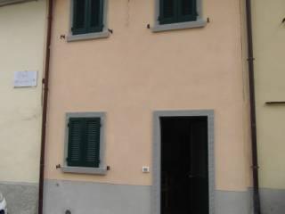 Foto - Casa indipendente 60 mq, ottimo stato, Poppi