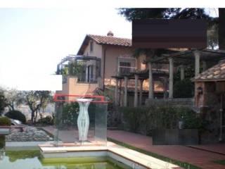 Foto - Palazzo / Stabile all'asta via Sant'Andrea 13, Grottaferrata