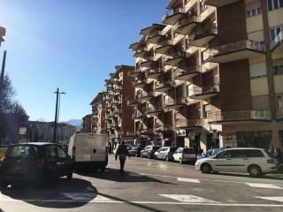 Foto - Trilocale via Tagliamento 1, Avellino