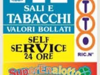 Attività / Licenza Vendita Montecatini-Terme