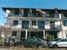 Villa Vendita Aglie'