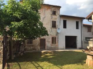 Foto - Rustico / Casale vicolo Mezzavilla, Cellore, Illasi