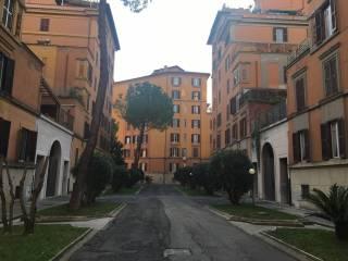Risultati immagini per via giuseppe sacconi 19 roma IMMAGINI